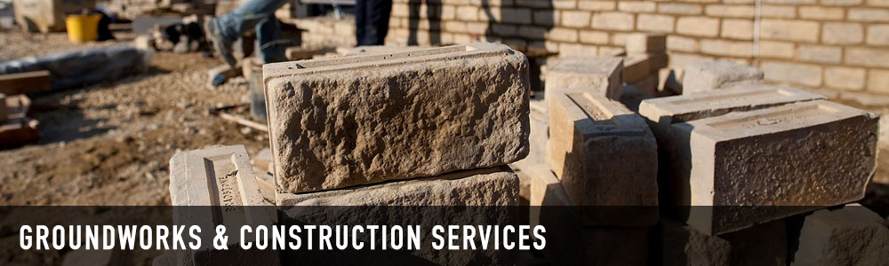 Flatbase Construction Services Ltd